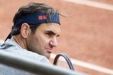Serena: Federer je najbolji