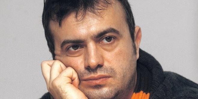 Sergej Trifunović: Kriminalistička policija ušla u fondaciju