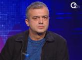 Sergej Trifunović  od bitke za Dukija do kriminalističke