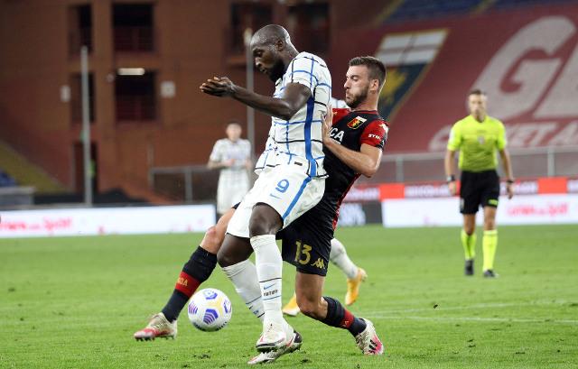 Serija A - VAR ne voli Inter, ali Konte ima Lukakua! (video)