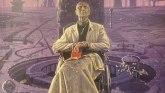 Serija Zadužbina, Isak Asimov: Kako je nastala jedna od najvećih priča naučne fantastike u istoriji