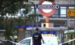 Serija ubistava u Londonu, identifikovane dve žrtve