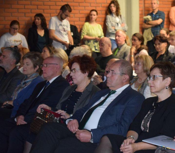 Šest decenija hungarologije na Filozofskom fakultetu u Novom Sadu