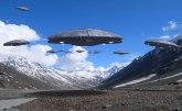 Šest destinacija na kojima možete sresti vanzemaljce, jedna je u našem komšiluku VIDEO