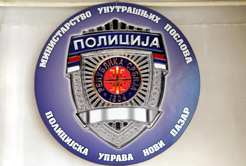 """Šest lica prekšilo mjeru """"policijski čas"""", kazna 50.000 dinara"""