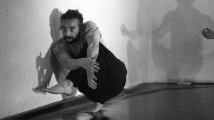 Šest predstava i bogat prateći program na festivalu savremenog plesa i performansa Kondenz