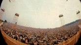 Šest razloga zašto se o Vudstoku priča 50 godina nakon festivala