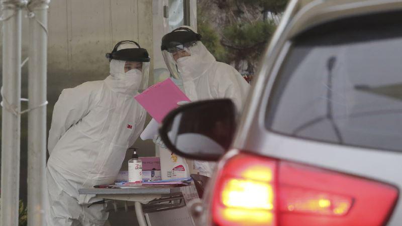 Šesta žrtva korona virusa u Republici Srpskoj
