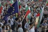 Šesti dan protesta: Bugari prozvali predsednika ujedinitelja