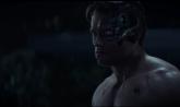 Da li će šesti nastavak Terminatora biti zaista najbolji film ove godine?