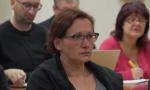 Sestru je mučila, lomila joj kosti, pa njeno telo 19 godina držala u zamrzivaču: Suđenje Hrvatici za ubistvo sestre, veštaku pozlilo dok je opisivala žrtvu! (VIDEO)