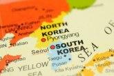 Severna Koreja: Južna Koreja je iskvareno društvo