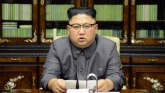 Severna Koreja, Kim Džong Un i naoružanje: Pjongjang testirao balističke rakete, tvrdi Južna Koreja