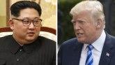 Severna Koreja preti da će otkazati susret s Trampom