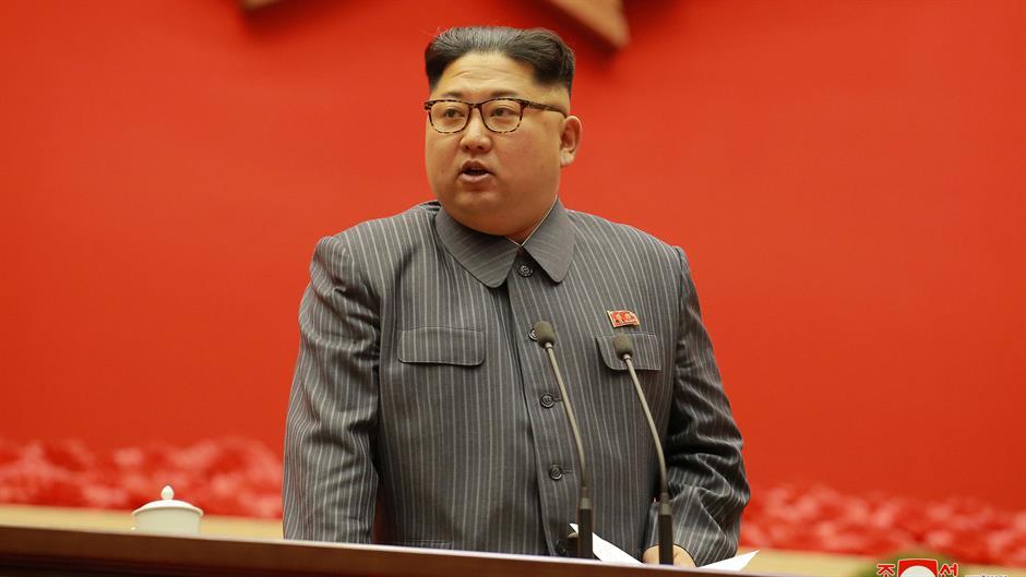 Severna Koreja preti otkazivanjem sastanka s Trampom