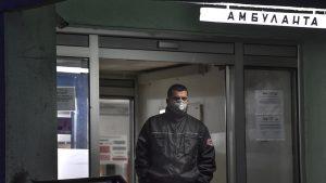 Severna Makedonija: Moguće nove mere za Srbiju zbog korone