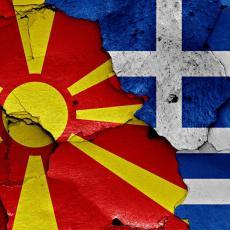 Severna Makedonija odobrila tranzit turistima za Grčku: Ali pod ovim USLOVIMA