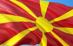 Severna Makedonija sutra ukida policijski čas, od četvrtka rade bašte kafea i restorana