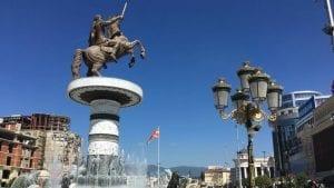 Severna Makedonija ugasila tajnu jedinicu državne bezbednosti sa moćnim bespilotnim letelicama