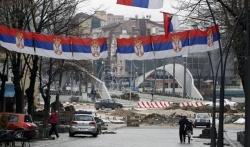 Severna Mitrovica bira gradonačelnika