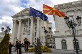 Severne Makedonije korak bliže ka članstvu u NATO