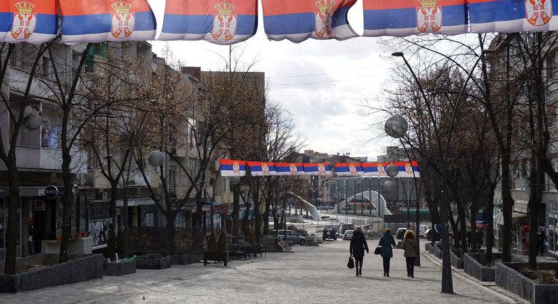 Severnoj Mitrovici i Zvečanu isključena voda zbog navodnog duga
