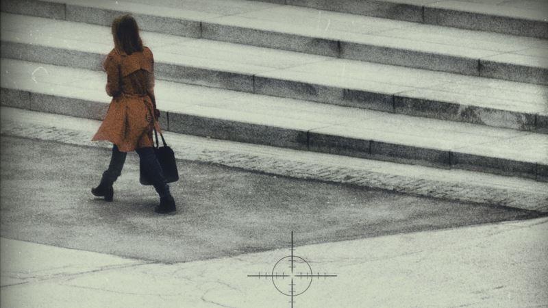 Shooting in Sarajevo, knjiga o opsadi u Italiji izazvala veliko interesovanje