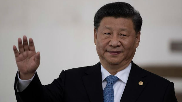 Si Đinping: I Srbija i Kina se protive mešanju sa strane