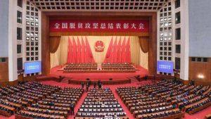 Si Đinping: Kina je postigla sveobuhvatnu pobedu u borbi protiv siromaštva
