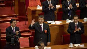 Si Đinping: Kina želi trgovinski sporazum ali može da uzvrati u slučaju novih sankcija