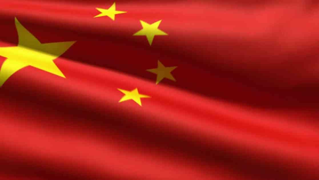 Si Đinping obećao 60 milijardi dolara za razvoj Afrike
