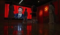 Si: Kina pozdravlja bliže partnerstvo u okviru inicijative Pojas i put