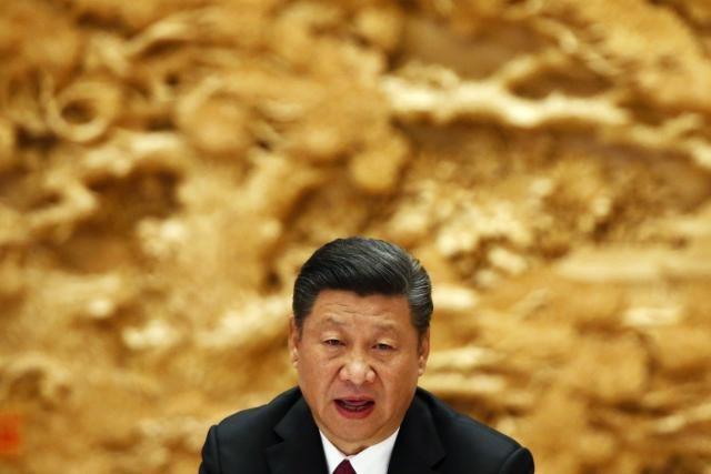 Si: Najmračnija i najsloženija godina za Hongkong