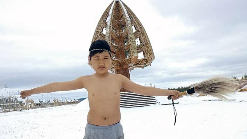 Sibirski polovi hladnoće ruše toplotne rekorde i alarmiraju klimatologe