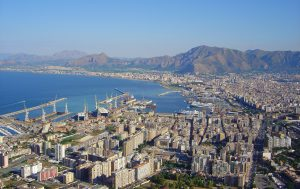 Sicilija (2): Sve lepote Palerma