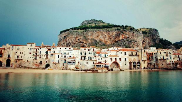Sicilija, turistkinja iz Srbije preminula na plaži