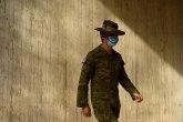 Sidnej kao da je u ratu: Vojska ide od vrata do vrata VIDEO