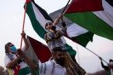Šifra Palestina: Sazvan sastanak najveće organizacije muslimana na svetu