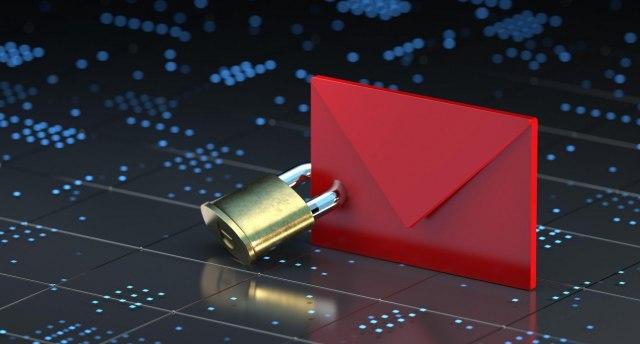 Šifre su prošlost, saopštio IT gigant i otkrio budućnost zaštite uređaja