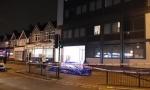 """""""Sigurna sam da se nije ubio"""": Majka dobila poruku od Igora dva sata pre nego što je poginuo u Londonu"""