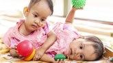 Sijamske bliznakinje: Devojčice razdvojene posle šestočasovne operacije