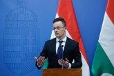 Sijarto ekskluzivno za TV Prva: Sramota je za EU što nije otvorila poglavlja za Srbiju VIDEO