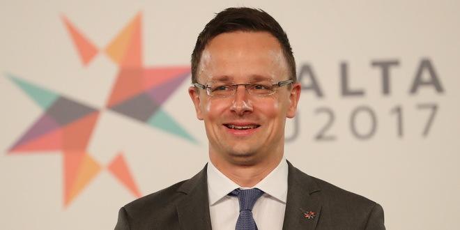 Mađarska za brže pristupanje Srbije Evropskoj uniji