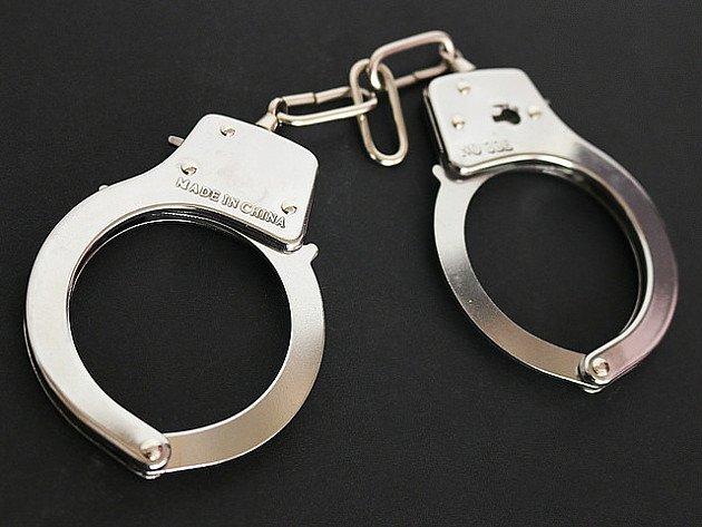 Sima Strahota nakon nagodbe dobio 12 godina robije za ubistvo kod Moje kafanice