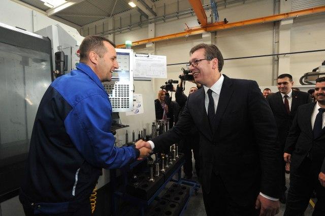 """""""Simens pravi prvi tramvaj dogodine, 50 upita iz cijelog svijeta"""""""