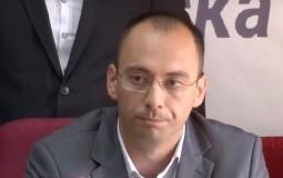 Simić: Haradinajeva ostavka nije zvanično predata, septembar realan rok za izbore