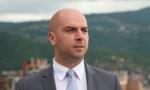 Simić: Mi investiramo u mir, a Priština u destabilizaciju