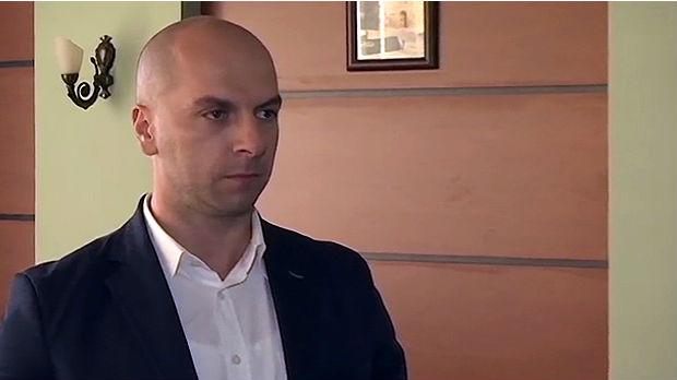 Simić: Mi investiramo u mir a Priština u destabilizaciju