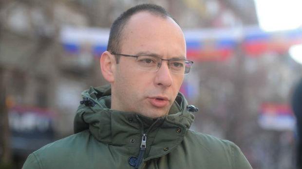 Simić: Priština da pokaže poštovanje prema poslanicima Srpske liste