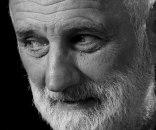 Simjanoviću posthumno nagrada za životno delo
